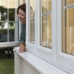 UPVC WINDOWS ALLIANCE
