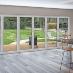 BENEFITS UPVC WINDOWS