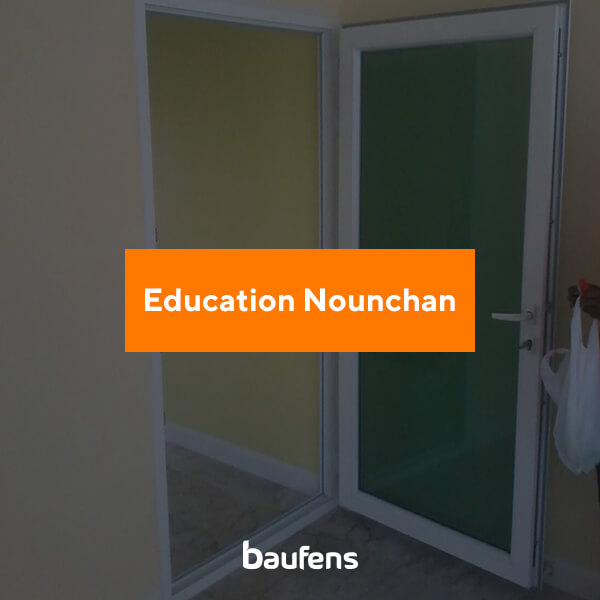Education Nounchan