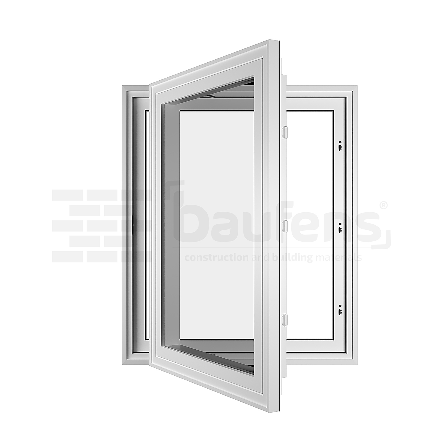 castment-window-upvc-size-60-x7x110-cm.