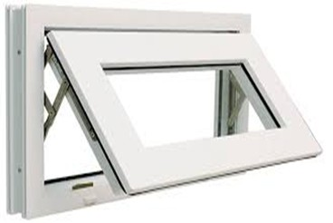 castment-window-upvc-size-80-x7x50-cm.