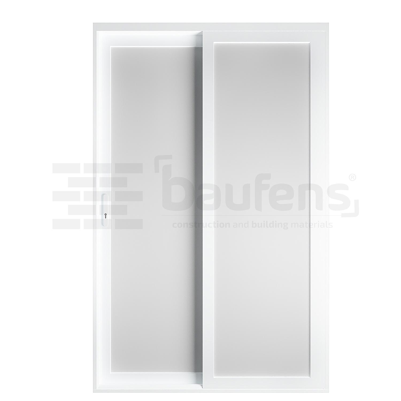 sliding-door-upvc-size-200x7x205-cm