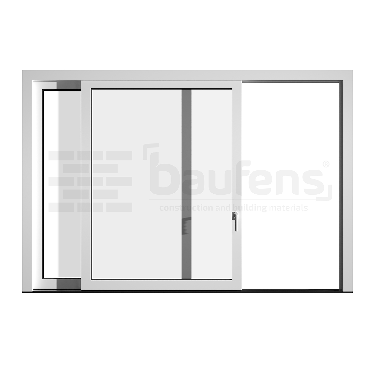 sliding-window-upvc-size-100-x7x110-cm.