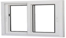 sliding-window-upvc-size-80-x-7-x-50-cm