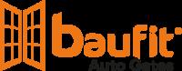 baufit-autogates-logo
