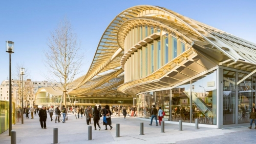 project-canopee-des-halles-02