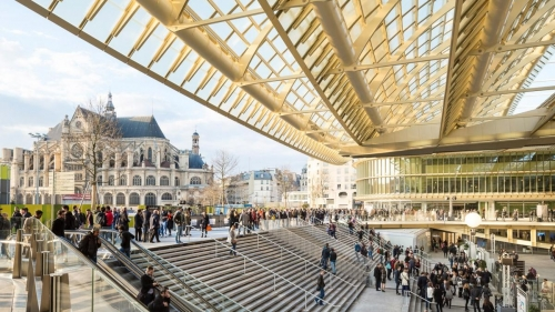 project-canopee-des-halles-03