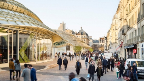 project-canopee-des-halles-04