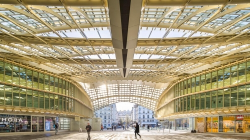 project-canopee-des-halles-05