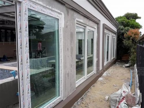 detached-house-samutprakran-ref-img-004