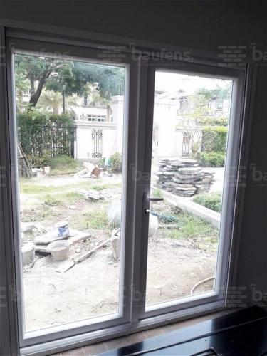 detached-house-samutprakran-ref-img-008