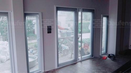 detached-house-samutprakran-ref-img-011