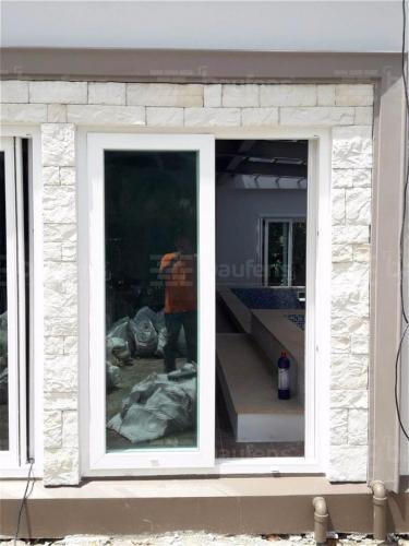 detached-house-samutprakran-ref-img-012