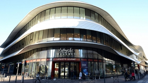 project-lafayette-centre-bourse-01