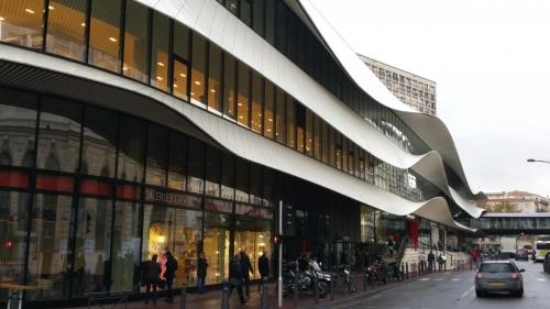 project-lafayette-centre-bourse-03