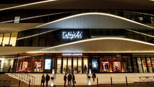 project-lafayette-centre-bourse-04