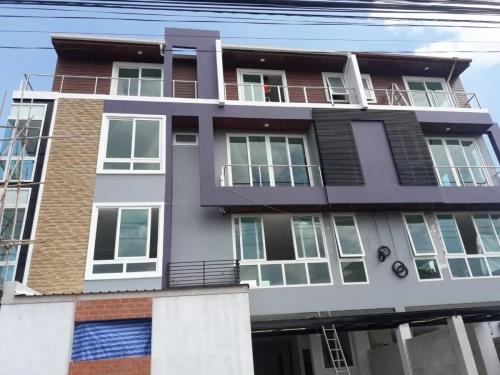 low-rise-apartment-ref-image-001