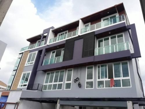 low-rise-apartment-ref-image-002