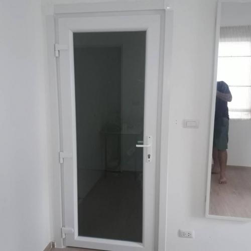low-rise-apartment-ref-image-007