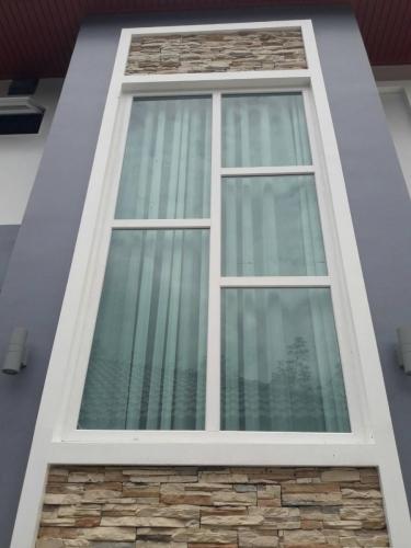 luxury-villa-ref-iamge-005