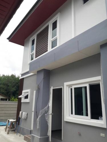 luxury-villa-ref-iamge-006