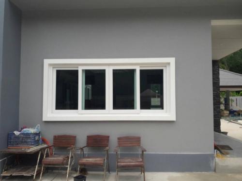 luxury-villa-ref-iamge-008