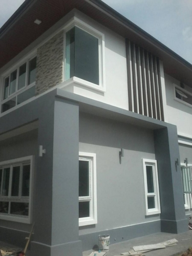 luxury-villa-ref-iamge-010