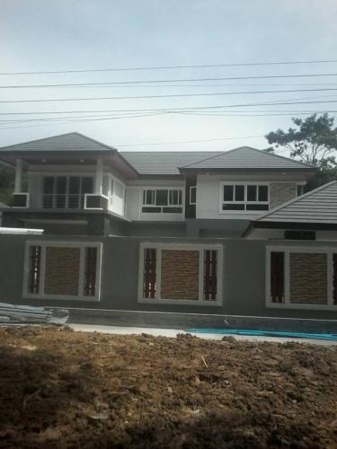 luxury-villa-ref-iamge-011