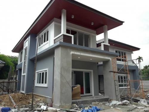 luxury-villa-ref-iamge-012