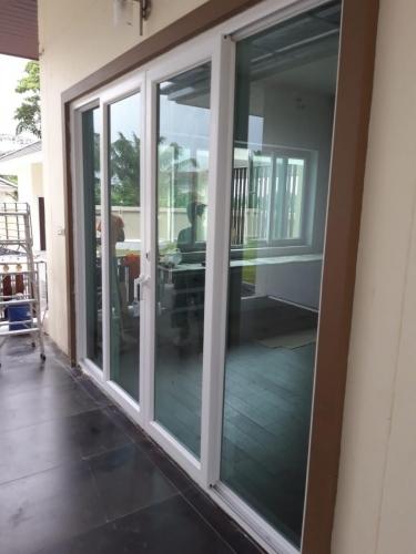 luxury-villa-ref-iamge-016