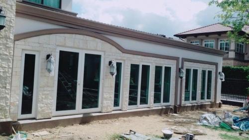 luxury-villa-with-indoor-pool-ref-image-001