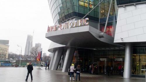 proje-metropolis-avm-01