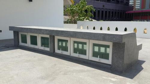 ekkamai-temple-building-ref-img-003