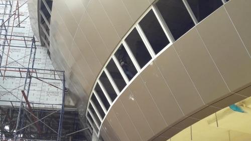 university-science-center-building-03