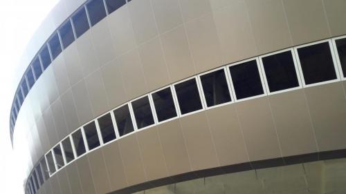university-science-center-building-04
