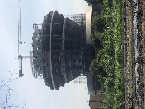 university-science-center-building-06